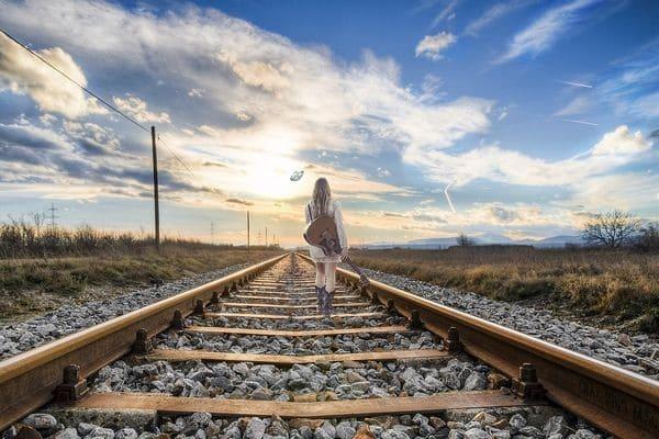 Как найти свое предназначение: 10 простых шагов