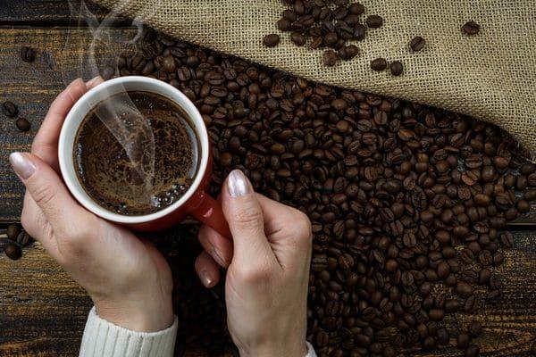 Польза кофе: 10 научно доказанных фактов