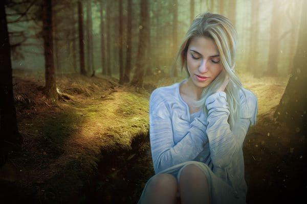 Как избавиться от одиночества: 12 простых советов